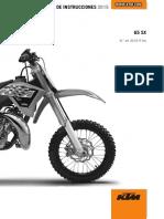 MANUAL KTM 65.pdf