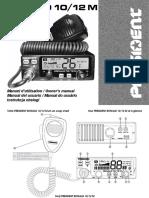 ronald.pdf