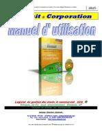 Manuel_gestion_stock_commercial 2015.pdf
