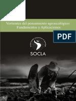 Causas_de_la_crisis_global_de_los_precio.pdf