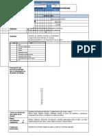 Profesiograma.  servicios generales.docx