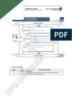 LAB-D-003 MAPA DE PROCESOS V.02 2017-05-26