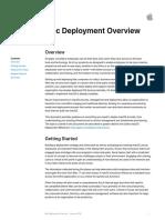 Mac_Deployment_Overview