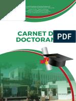 Carnet-du-doctorant-FR.pdf