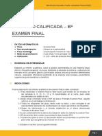 ECON.1209.220.2.EF (3) (1).docx