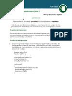 6ihz0v4.pdf