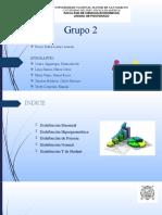 Trabajo Metodos Grupo 2
