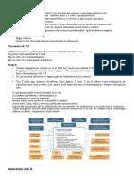 UD1 - TECNOLOGIA WEB 2