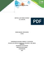 PASO 6_Evaluación Final_Martha Lucia Perez