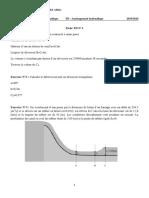 Fiche_TD_Aménageement_L3.pdf