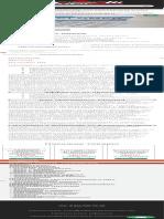Clomed (20 табл) (Balkan Pharmaceuticals) купить  PowerWild.pdf