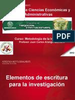 ElementosdeEscrituraInvestigacion.pptx