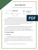 www.cours-gratuit.com--id-8989.pdf