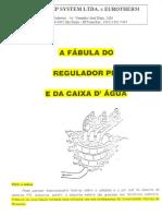 Fabula PID_01.pdf