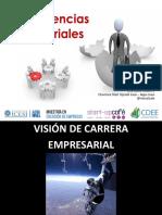 Competencias empresariales-1-27