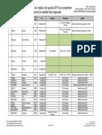 Albo conciliazioni 251017.pdf