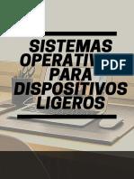 SISTEMAS OPERATIVOS PARA DISPOSITIVOS LIGEROS.pdf