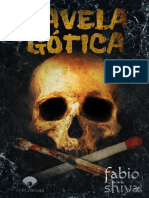 livro favela gotica.pdf