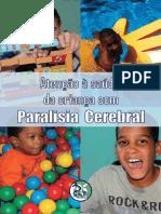 Cartilha PC para Profissionais (digital).pdf