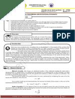 PH-MODULE-8.pdf
