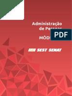 Administracao de Pessoas_impressao_modulo2