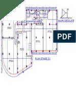 PLAN ETAGE 01 - Cópia.pdf