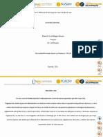 Plantilla paso 4 Actividad individual, Maria De Los Milagros Herrera Campos (1).pptx