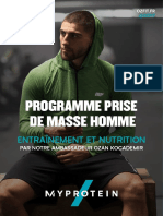 190722_Interactive_My_Protein_Training_Plan_Ozan_02.pdf