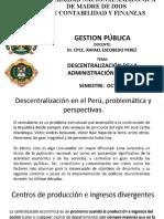 Desentralizacion.pptx