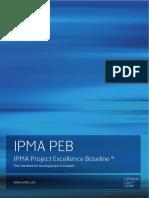 The PEB 1.0.5.pdf
