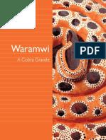 livro_waramwi-cobra-grande.pdf