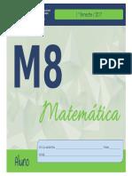 M8_1BIM_ALUNO_2017.pdf