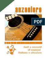 Canzoniere 4.0 Accordi e spartiti di canzoni italiane e straniere il migliore della rete by Unknown (z-lib.org).pdf