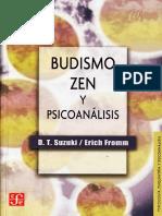 Budismo-Zen-y-Psicoanalisis.pdf