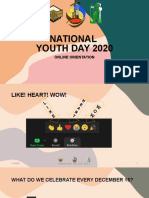 NYD2020 Formation Program - Orientation (used in the online orientation, 2020-11-04).pptx