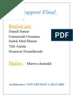 rapport-finale-1.docx