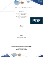 410211416-Unidades-1-2-y-3-Fase-5-Resultados-de-auditoria-docx.pdf