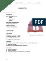 1-Polyccopie Pr Yabka. A ( Médiastin ).pdf