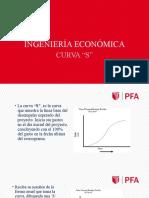 CURVA S - PFA.pptx