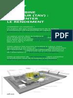 prod_2368_pdf (1)