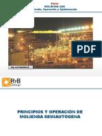 RyB Group - Molienda SAG_1