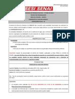 0718-2018-A.pdf