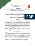 103820150408.pdf
