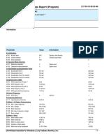 Yaskawa AC Parameters