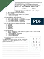 Ds1-meiose-.pdf