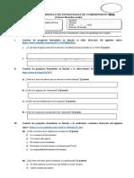 1.Prueba de desarrollo-Gqt (consolidado 1) (1)