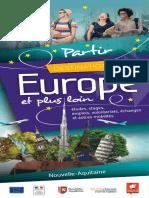 destination-europe-2020