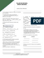 nivelacionespaolsegundo-120620104515-phpapp02-convertido