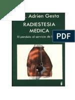 Radiestesia-Medica.pdf