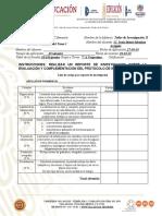 REPORTE DE INVESTIGACIÓN TALLER DE INVESTIGACIÓN II TEMA I (1).docx
